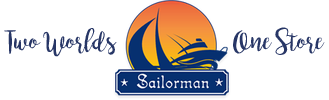 Sailorman New and Used Marine Fort Lauderdale, Florida | New
